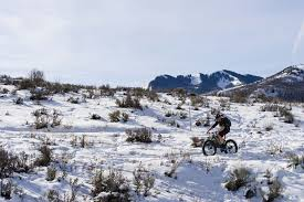 where to rent a fatbike in park city park city lodging