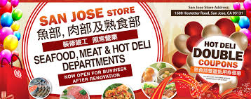 promo cuisine leroy merlin ranch market san jose store renovation promotion cuisine ikea