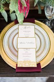 Exclusive Wedding Invitation Cards 480 Best Luxury Wedding Invitations Couture Wedding Invitations