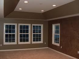 faux finishing painting central nj freehold colts neck this is a