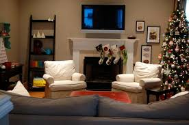 Of Late Family Room Decorating Ideas Thraamcom - Family room decorating images