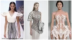 fashion design institut d sseldorf voxelworld s beautiful 3d printing fashion show dusseldorf asos