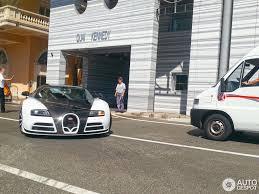 mansory bugatti bugatti veyron 16 4 mansory vivere 9 december 2014 autogespot