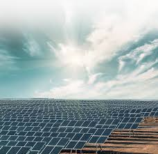 solar power plan set back the west australian