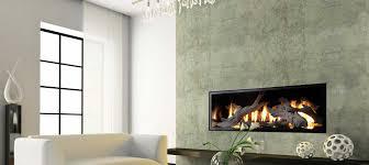 home simply heat home heating supplies christchurch