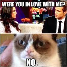 Bachelor Memes - the bachelor these memes about jasmine s chokey are out of control
