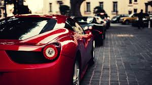 car ferrari wallpaper hd full hd wallpaper ferrari sports car luxury mansion blur desktop
