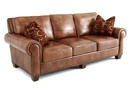 sofa where to buy quality leather furniture where is futura