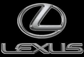 lexus symbol authorized lexus service and genuine lexus parts at lexus of