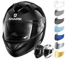 blank motocross jersey shark ridill blank motorcycle helmet u0026 visor full face helmets