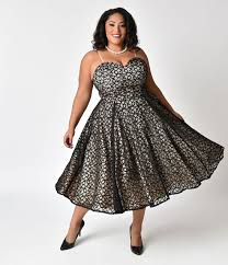 vintage dress 70 s slinky 60s plus size retro dresses clothing costumes 70s dresses