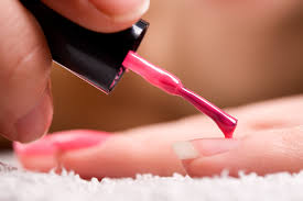 nail tech program star college of cosmotology