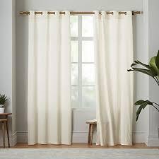 100 Length Curtains Deconovo Blackout Curtains Grommet Top Drapes Wide Width Curtains