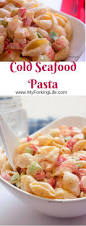 prize winning pasta salad recipes food next recipes