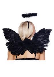 angel costume spirit halloween angel costumes fallen angel costume