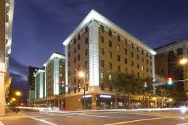 the law building luxury apartments in norfolk va