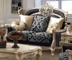 Traditional Living Room Furniture Found It At Wayfair Denmark Sofa And Loveseat Set New House