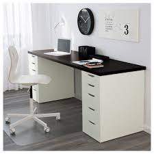 alex drawer unit white 36x70 cm ikea