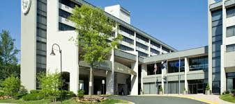 Iad Airport Map Hotel Near Dulles Airport Sheraton Reston Hotel