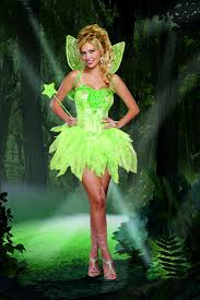 tinkerbell costume fairylicious fairy 3 costume