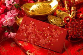 new year gifts new year gift giving etiquette house of rokoko
