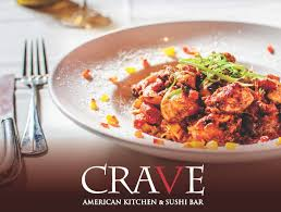 crave prairie open on thanksgiving crave american kitchen