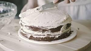 making a cake hd video u0026 4k b roll istock