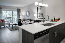 Kitchen Design Modern Contemporary - contemporary kitchen design u2013 making it a hub blogalways
