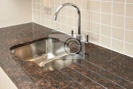 evier de cuisine en granite plan de travail cuisine granit prix plan de travail plan de