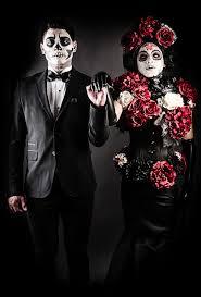 day of the dead makeup for halloween 312 best dia de los muertos images on pinterest sugar skulls