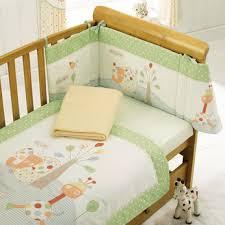 Jungle Nursery Bedding Sets Jungle Nursery Bedding Sets Uk Thenurseries