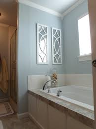 interior brown tile bathroom paint with flawless stunning home