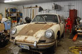 vintage porsche for sale 1967 porsche 912 for sale 2950 featured cars the motoring journal