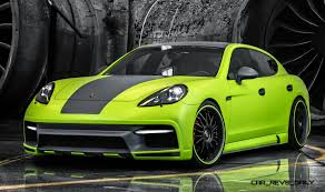 porsche car 4 door regula exclusive bodykits for audi r8 porsche panamera and