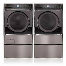 especiales de home depot en black friday appliances shop home appliances and appliance parts sears