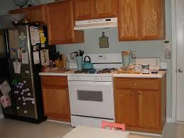 Kitchen Cabinet Doors Calgary Calgary Kitchen Cabinets