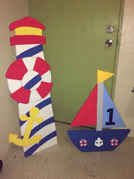 Sailboat Centerpieces Nautical Theme - mickey mouse sailor captain nautical character in boat u2026 pinteres u2026