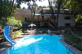 swimming pools for home officialkod com