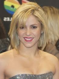 Bob Frisuren Der by 135 Best Bob Frisuren Images On Mit Bob Frisuren