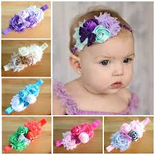 hair accessories for babies best 25 baby hair accessories ideas on hair