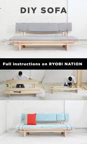 how to clean a sofa 83 inspiring diy rv sofa bed home design hoozoo