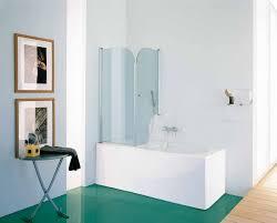 ikea vasca da bagno ikea bagno accessori vasche da bagno piccole misure mobili per