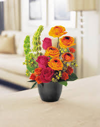artificial flower home decor flowers decoration for home photo of well home decoration