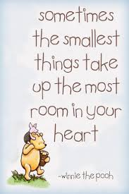 109 best the wisdom of pooh and other friends images on