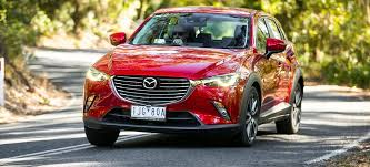 mazda cars australia owners are the most satisfied in australia