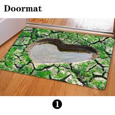 Rubber Floor Mats For Kitchen Compare Prices On Rubber Door Mat Online Shopping Buy Low Price