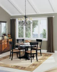 Dining Room Window Dining Room Windows Images Of Photo Albums Photo On Marvin