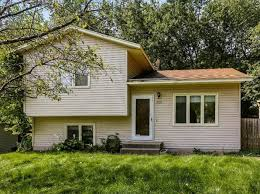 Little Cottages For Sale by Little Canada Real Estate Little Canada Mn Homes For Sale Zillow