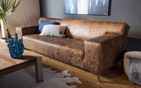 het anker sofa natal het anker bank sofa het anker furniture sofas