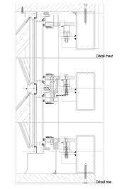 hangar home floor plans interesting here is my original floor
